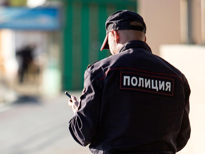 Следователи Кемеровской области завершили предварительное расследование уголовного дела, возбужденного в отношении студентки-третьекурсницы одного из вузов областного центра