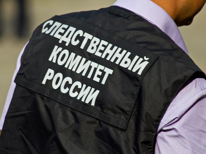Краснодарские следователи выясняют обстоятельства зверского убийства женщины