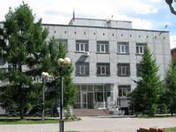 В Омской области уголовники, убившие сироту ради хищения его квартиры, получили до 18 лет колонии