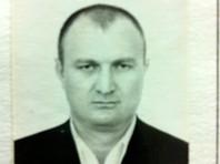 Суд Австрии одобрил экстрадицию в Россию главаря банды по кличке Джако, причастного к 80 убийствам