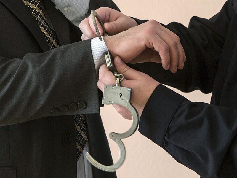 Николая Леонтьева полностью изобличили в содеянном. Мужчина признал вину и сознался в совершении преступлений