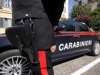В Италии за связь с мафией задержаны около 30 человек, включая мэра