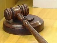 Ревнивая петербурженка, облившая кислотой женщину в коммуналке, приговорена к шести годам колонии