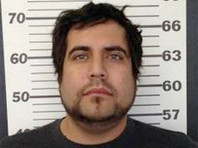 """В Миссури """"порнорежиссер"""" Марио, переспавший с 24 женщинами на """"пробах"""" порноактрис, получил 10 лет тюрьмы"""