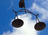 В Британии двухлетняя девочка дала суду показания против изнасиловавшего ее мужчины