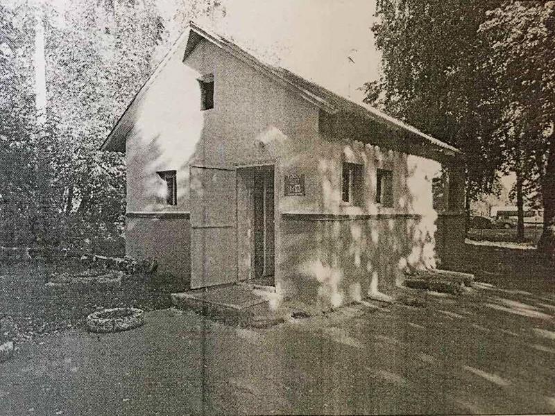 В Малоярославце мужчина убил работницу привокзального туалета, не питавшую уважения к уголовникам