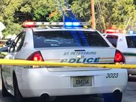 Во Флориде бывший зек проломил голову и сломал шесть ребер семимесячному малышу