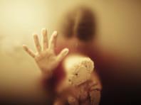 В Сургуте 12-летнюю уроженку Таджикистана избивали и два года прятали в квартире