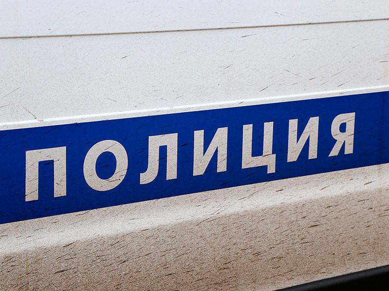 Из квартиры питерской пенсионерки сквозь закрытые двери вынести шедевры Поленова и Коровина стоимостью 18 млн рублей