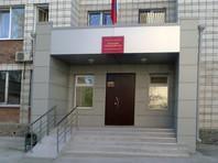 В Новосибирской области судят уголовника, который зарезал на первом свидании женщину и угнал ее иномарку