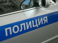 В Иркутской области голая школьница сбежала от своего похитителя