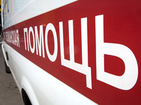 В туалете волгоградской школы зарезан 14-летний подросток
