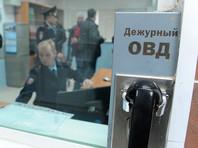 В Ульяновске террорист захватил церковь со свечницей и потребовал передать сообщение губернатору