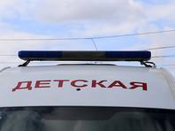 В Москве киоскер облил кипятком 12-летнего мальчика