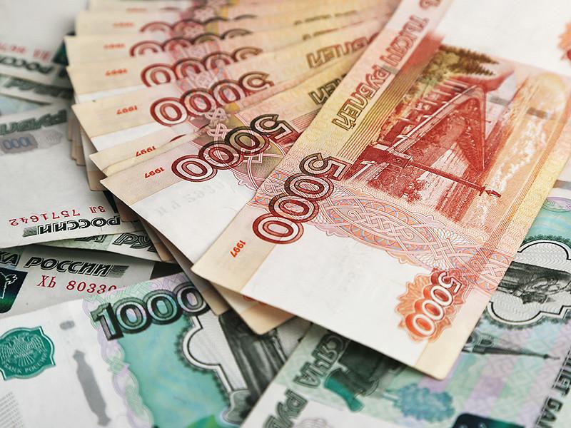 Красноярская чиновница похитила 200 тысяч рублей, выделенных на благоустройство могил ветеранов
