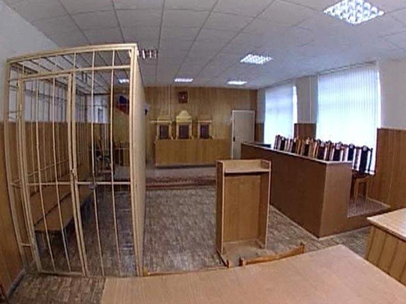 Гусь-Хрустальный городской суд Владимирской области вынес приговор по уголовному делу, возбужденному в отношении пожилой женщины, которая признана виновной в незаконном обороте наркотиков. Крупную партию зелья она хранила в своих половых органах