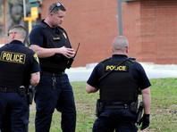 В Оклахоме стрела, выпущенная во время игры из арбалета, убила 10-летнего мальчика и ранила его брата
