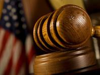 В Калифорнии судят охранника, запытавшего насмерть 8-летнего пасынка, которого он считал геем