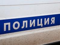 Из квартиры питерской пенсионерки сквозь закрытые двери вынесли шедевры Поленова и Коровина стоимостью 18 млн рублей