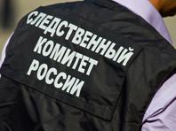 В Подмосковье брокер, влезший в долги, убил 13-летнюю дочь и повесился