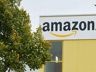 В Индиане супруги похитили 1 млн долларов у Amazon, используя схему с заменой бракованного товара