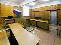 На Урале подполковник ФСИН, вымогавший 5 млн рублей у бизнесмена, получил 8 лет строгого режима