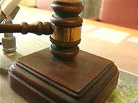 В Башкирии замглавы райотдела полиции, избивший своего должника, получил 2 года условно