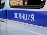 Ревнивец из Кузбасса избил своей кастрюлей чужой Hyundai