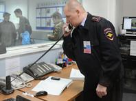 """В Челябинской области мужчина под """"солью"""" отрезал голову подруге, приняв ее за незнакомца"""