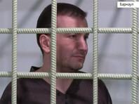 Алтайский депутат, осужденный за махинации на 12 млн рублей, сломал себе ногу в знак протеста