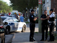 В Мичигане, США, судья округа Санилак вынес обескураживающее решение о предоставлении обязательных часов посещения и совместной опеки над восьмилетним мальчиком мужчине, который изнасиловал мать ребенка девять лет назад