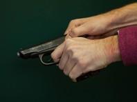 В ночном клубе Гатчины произошла стрельба: ранены 4 посетителя и охранник