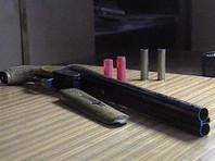 В Москве задержаны грабители с обрезом, отобравшие у китайцев 700 тысяч долларов