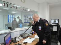 В Новой Москве задержали мужчину, заколовшего парикмахера шампуром за плохую стрижку