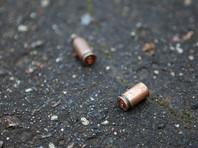 В Саратове застрелен глава крупной строительной фирмы