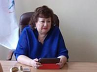 На Дону женщина-депутат, уличенная в контрабанде бриллиантов из ОАЭ, получила 3 года колонии