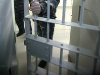 В Челябинске мужчину подозревают в изнасиловании трех мальчиков