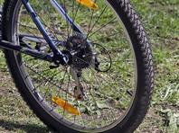 Курганец своровал велосипед, чтобы поехать на нем красть продукты
