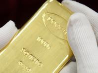"""В Приамурье задержан китаец, пытавшийся уехать на родину в """"золотых ботинках"""" стоимостью 8,6 млн рублей"""
