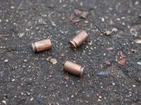 В Запорожье киллер ранил телохранителя главы армянской диаспоры, которого считают лидером ОПГ