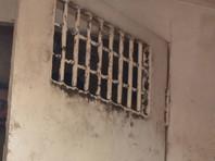 В Пакистане 6 полицейских арестованы за убийство в школе подростка-христианина