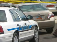 Полиция города Солт-Лейк-Сити (штат Юта, США) арестовала 46-летнего Шейна Пола Оуэна, которого подозревают в совершении серии краж