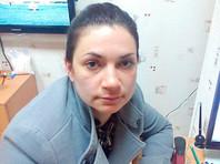 В Калининграде рецидивистка, которой 88 пенсионеров ссудили свои сбережения, получила почти 7 лет колонии