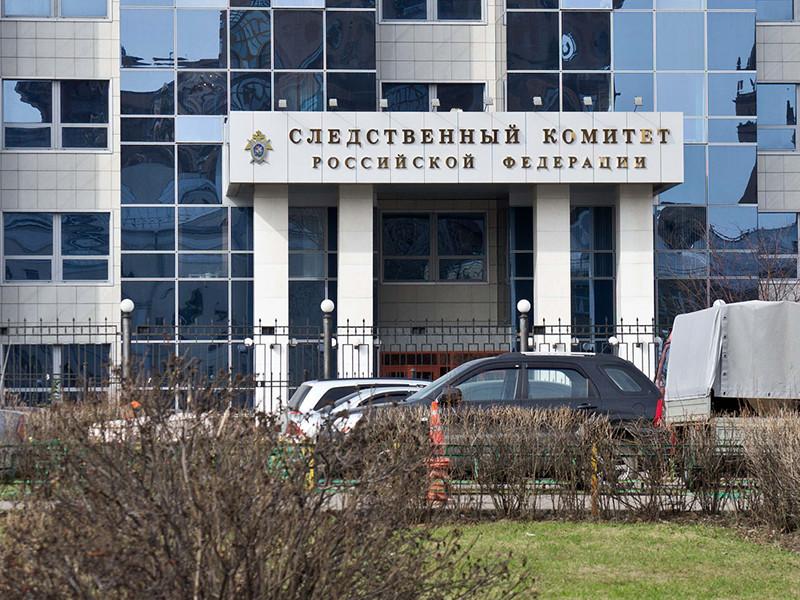Расследованием уголовного дела банды убийц из ФСБ и полиции, раскрытой в июле этого года в Тюмени, займется главное военное следственное управление СКР в Москве