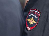 Московские полицейские, приехав на вызов, похитили у 83-летней женщины 60 тысяч рублей (ВИДЕО)