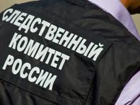 В Башкирии следователи изучают прошлогоднее ВИДЕО с избиением ребенка учителем на уроке