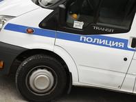 Ярославский миллионер задержан за изнасилования четырех девочек