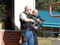 В университете Луизианы застрелили двух студентов