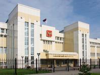 В Хабаровске мужчина, убивший жену, бабушку и двух дочерей, отправлен судом на лечение