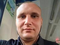 В руки сотрудников правоохранительных органов попал 31-летний ранее судимый житель Волгоградской области Александр Масленников